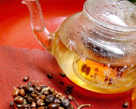 ほうらい健美茶(健康茶)